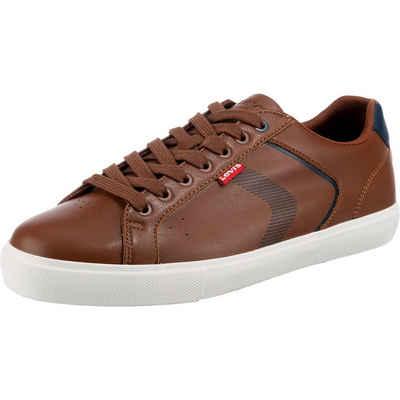 Levi's® »Woodward 2.0 Sneakers Low« Sneaker