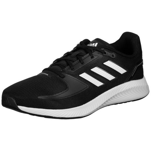 adidas Performance »Runfalcon 2.0« Laufschuh