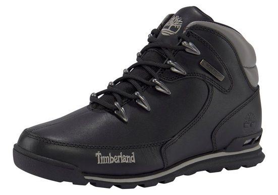 Timberland »Euro Rock Hiker« Schnürboots