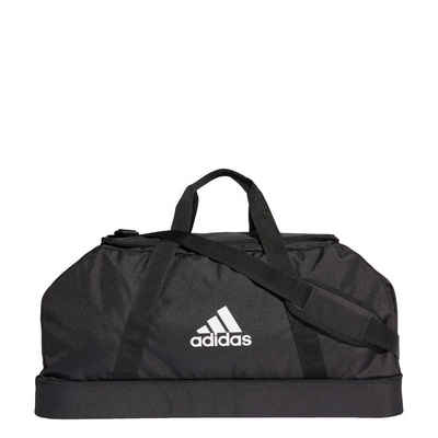 adidas Performance Sporttasche »Tiro Primegreen Bottom Compartment Duffelbag L«