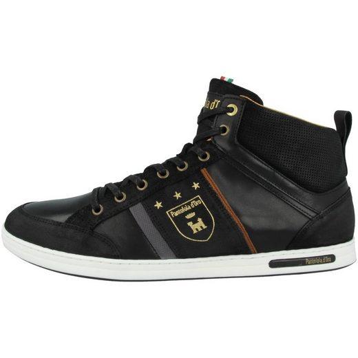 Pantofola d´Oro »Mondovi Uomo Mid XL« Sneaker