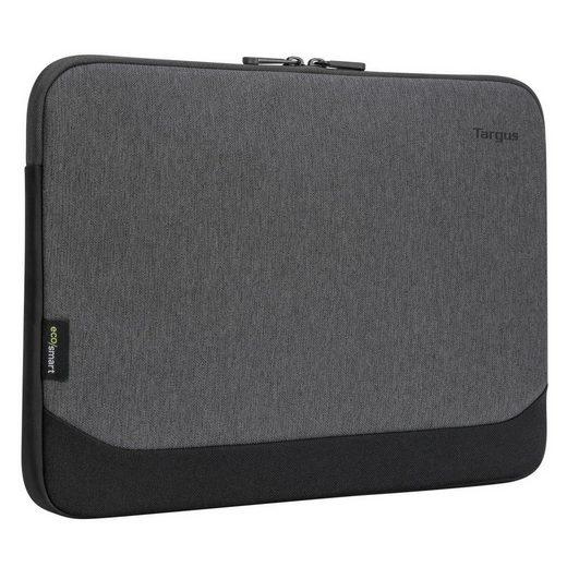 Targus Laptoptasche »EcoSmart® Cypress«