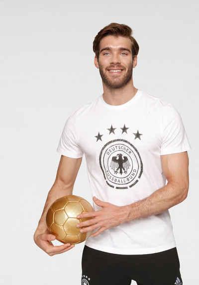 adidas Performance Poloshirt »Dfb Em 2021« kaufen | OTTO
