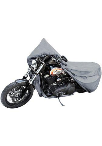 Walser Regenschutzplane »M« dėl Motorrad