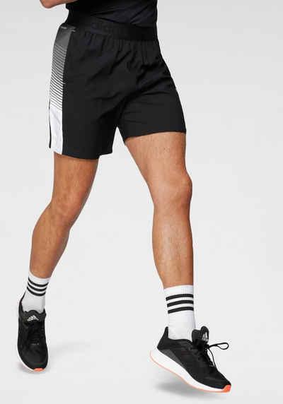 adidas Performance Trainingsshorts »ADIDAS MEN ACTIVATED TECH SHORT«