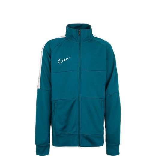 Nike Sweatjacke »Dri-Fit Academy 19«