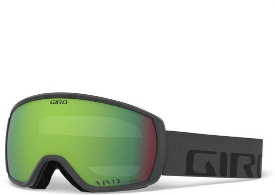 Giro Snowboardbrille »Balance«