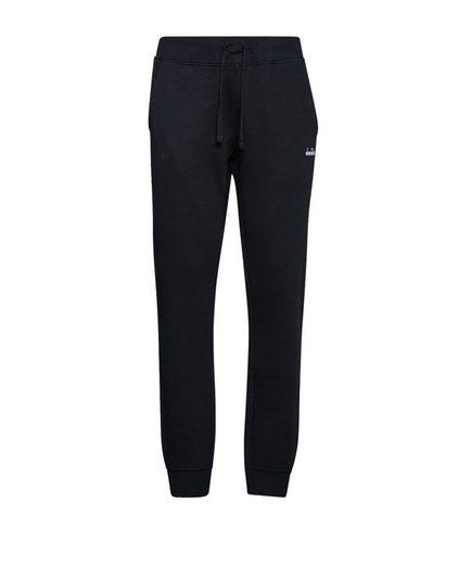 Diadora Jogginghose »Pant Hose 5Palle F80013«