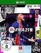 Xbox One S, inkl. FIFA 21, Bild 2