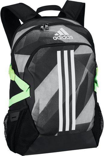 adidas Performance Sportrucksack »POWER V«