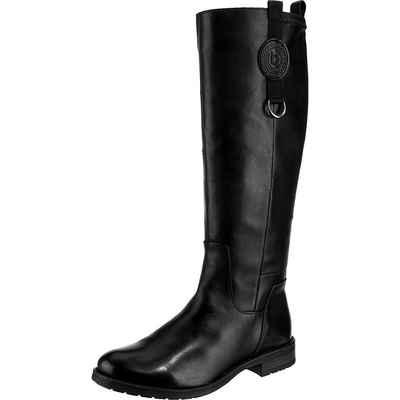 bugatti »Ronja Klassische Stiefel« Stiefel