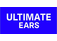 ue ultimate ears