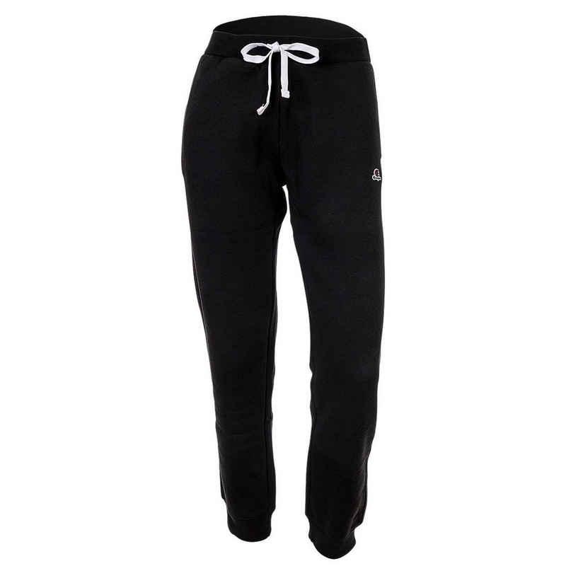 Champion Loungehose »Frauen Jogginghose - Sweat-Hose lang,«