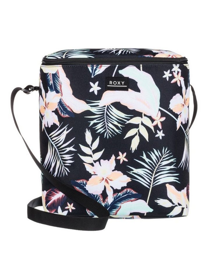 roxy -  Strandtasche »Just Be Cool«