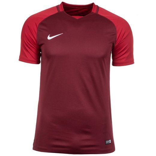 Nike Fußballtrikot »Trophy Iii«