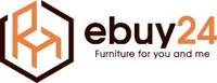 ebuy24