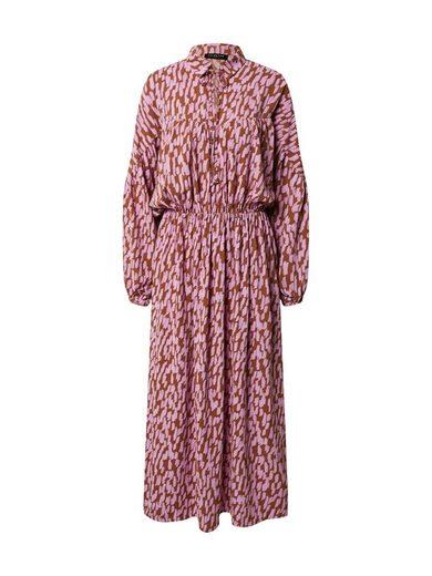 SELECTED FEMME Sommerkleid »Mikai«