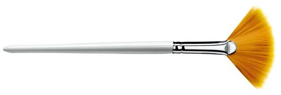 VBS Malpinsel »Fächerpinsel easy brush«