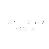 Cander Berlin