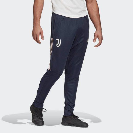 adidas Performance Trainingshose »Juventus Turin Trainingshose«