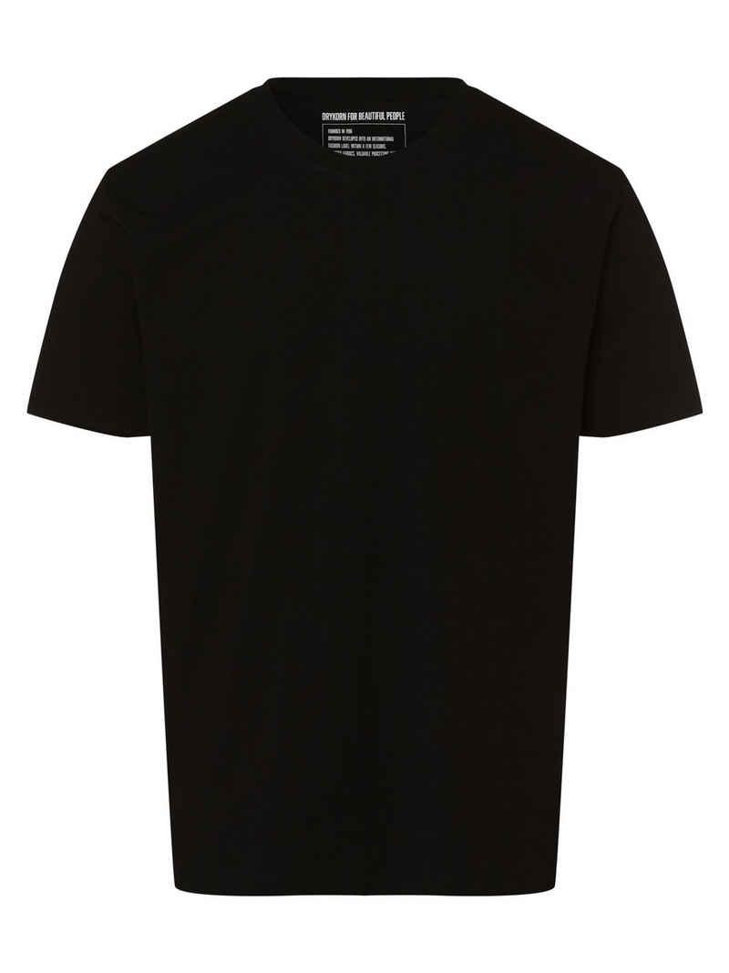 Drykorn T-Shirt »Samuel«