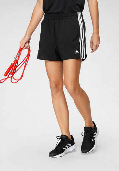 adidas Performance Shorts »WOVEN 3-STRIPES SPORT SHORTS«