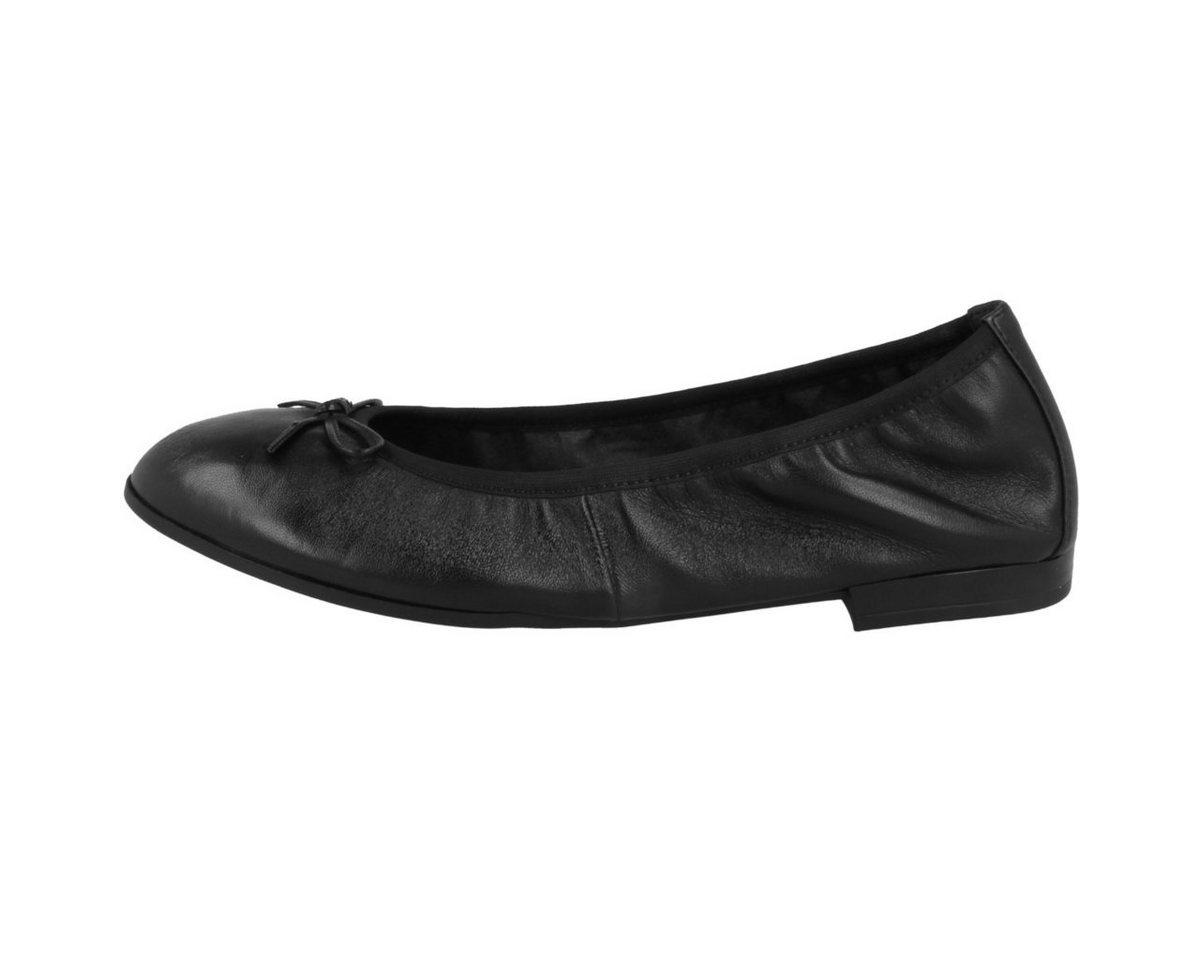 tamaris -  »1-22116-26« Ballerina