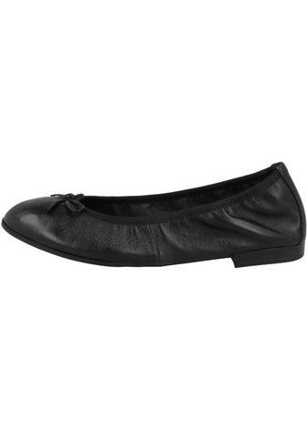Tamaris »1-22116-26« Ballerina
