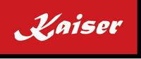 Kaiser Küchengeräte