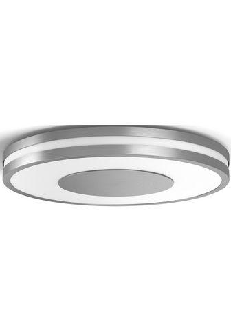 Philips Hue LED lubinis šviestuvas »Being« LED lub...