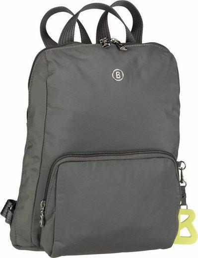 Bogner Rucksack / Daypack »Verbier Maxi Backpack MVZ«