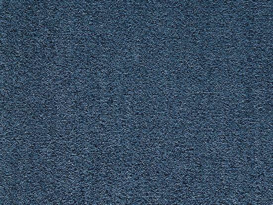 Teppichboden »Verona«, Andiamo, rechteckig, Höhe 6 mm, Meterware, Breite 400 cm, strapazierfähig, schallschluckend