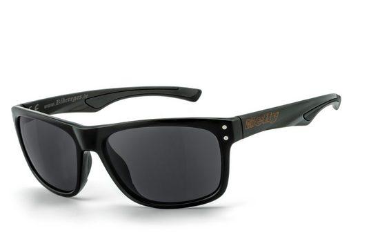 Helly - No.1 Bikereyes Sonnenbrille »th-2« weiche Nasenpads