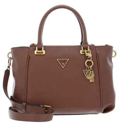 Guess Handtasche »Destiny«