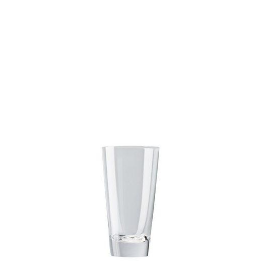 Rosenthal Glas »DiVino Glatt Saftglas«, Glas
