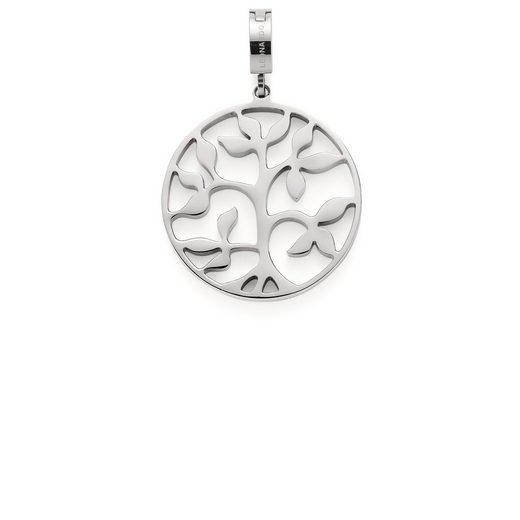 Jewels by Leonardo Kettenanhänger »Anhänger«