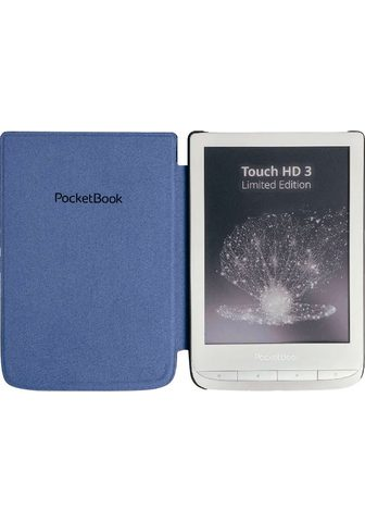 PocketBook Touch HD 3 Limited Edition E-Book (6