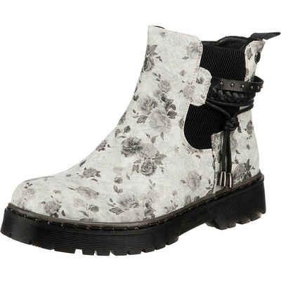 Laufsteg München »Chelsea Boots« Chelseaboots