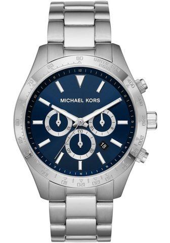 MICHAEL KORS Chronograph »LAYTON MK8781«