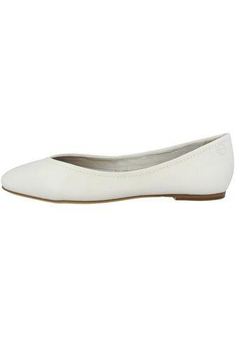 Tamaris »1-22124-34« Ballerina