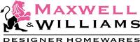 Maxwell & Williams