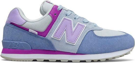 New Balance »GC574« Sneaker