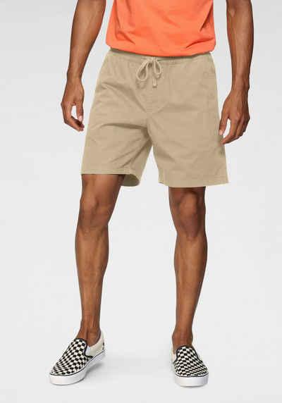 Vans Shorts »RANGE SHORT«
