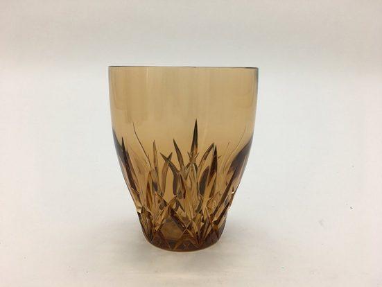 Q Squared NYC Glas, Kunststoff, aus sicherem Material - TRITAN-Kunststoff, 250 ml, 3-teilig
