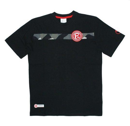 Uhlsport T-Shirt »Freizeit 20/21«