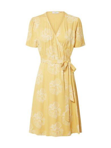 minimum Sommerkleid