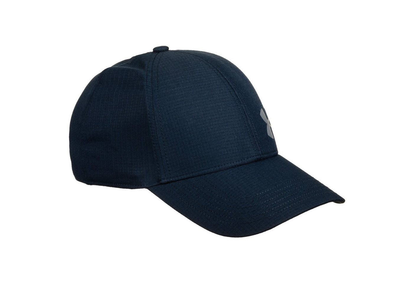 under armour - ® Fitted Cap »Armourvent Iso-Chill«