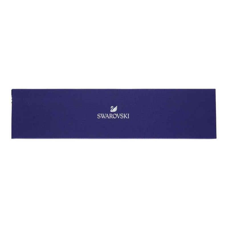 Swarovski Armband »Swarovski 5464948/5492235 Tennis Deluxe Armband,« (kein Set, inkl. Schmuckbox)