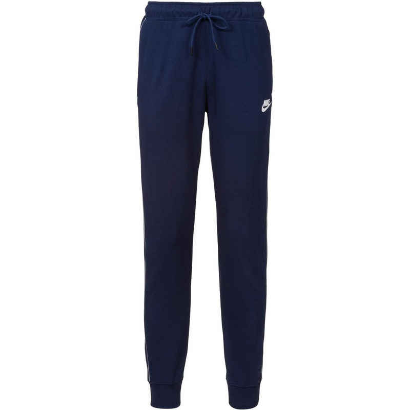 Nike Sportswear Sweathose keine Angabe