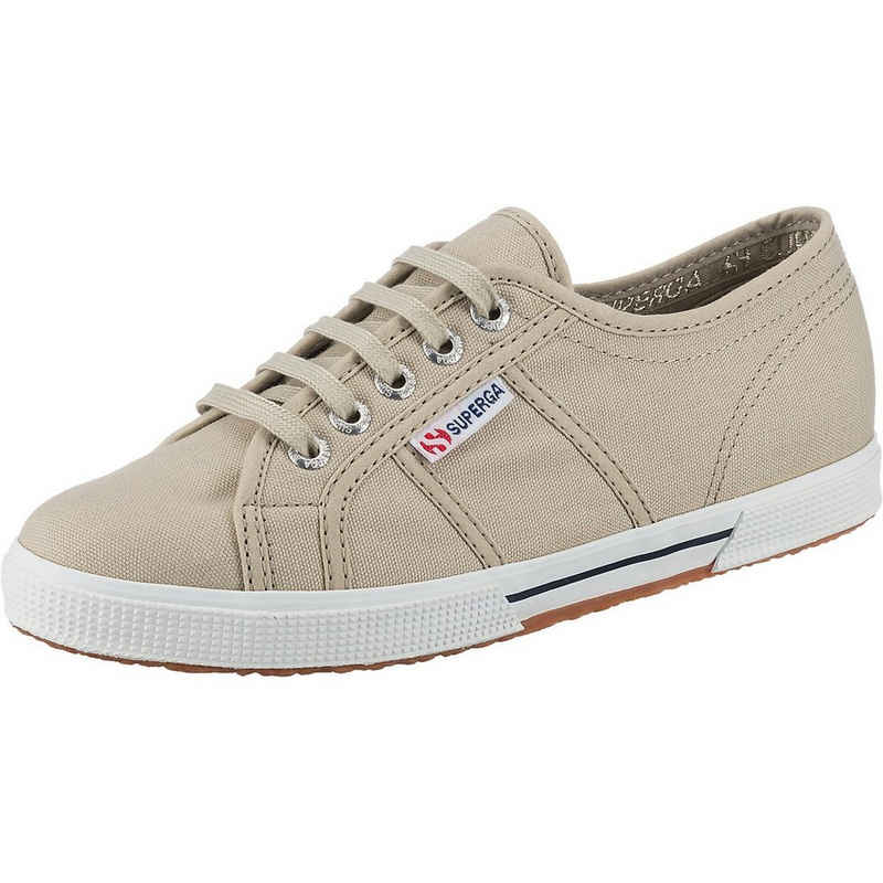 Superga »2950 Cotu Sneakers Low« Sneaker